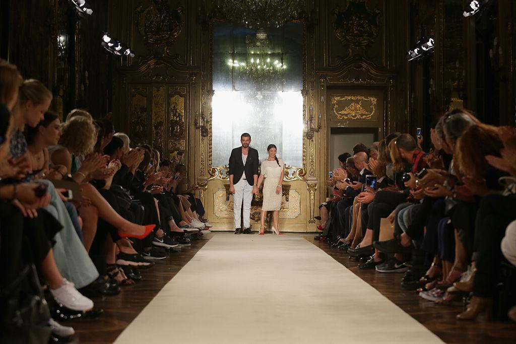 Неделя моды в Милане: дизайнеры, чьи коллекции стоит посмотреть-320x180