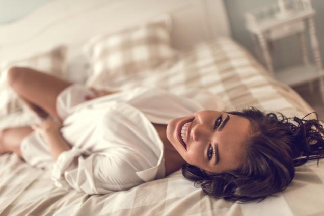 7 вещей, которые вы можете сделать сегодня, чтобы встать пораньше завтра
