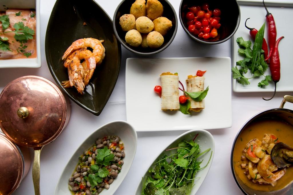 Маленький секрет: 10 ингредиентов, которые превратят ваше блюдо в кулинарный шедевр-320x180