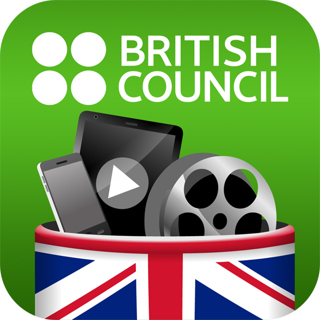 Elementary Podcasts British Council