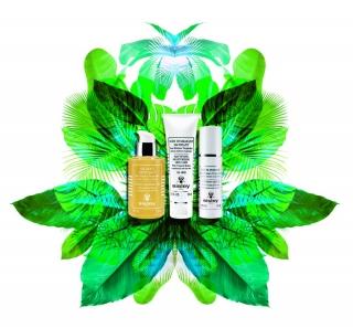 Ухаживаем за кожей лица: 5 новых универсальных сывороток