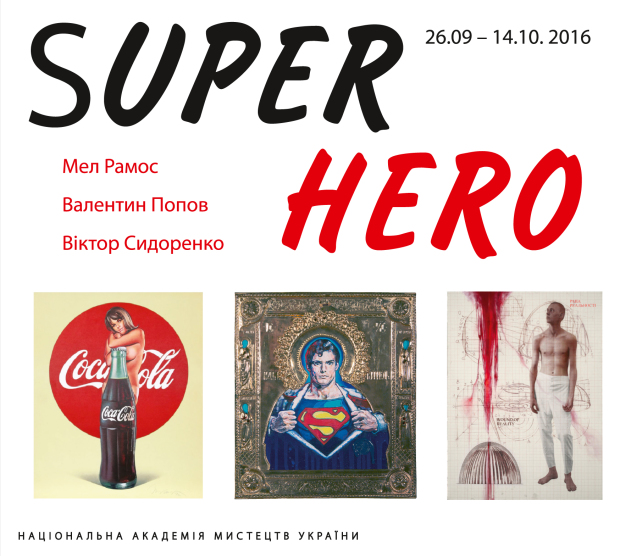 superhero-image