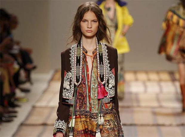 Неделя моды в Милане: Etro SS'17-320x180