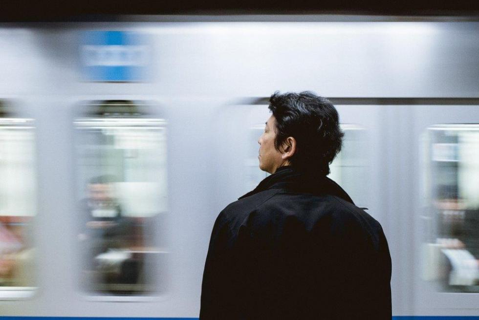 Природа стеснительности: почему мы часто бываем неуверенны в себе-Фото 3
