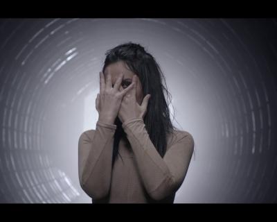 Джамала презентовала клип на песню «1944»-430x480