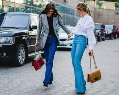 Mercedes-Benz Kiev Fashion Days: street style первого дня-430x480