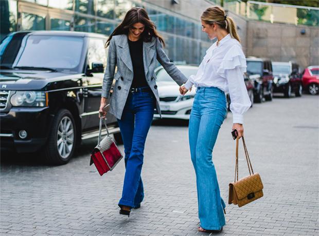 Mercedes-Benz Kiev Fashion Days: street style первого дня-320x180