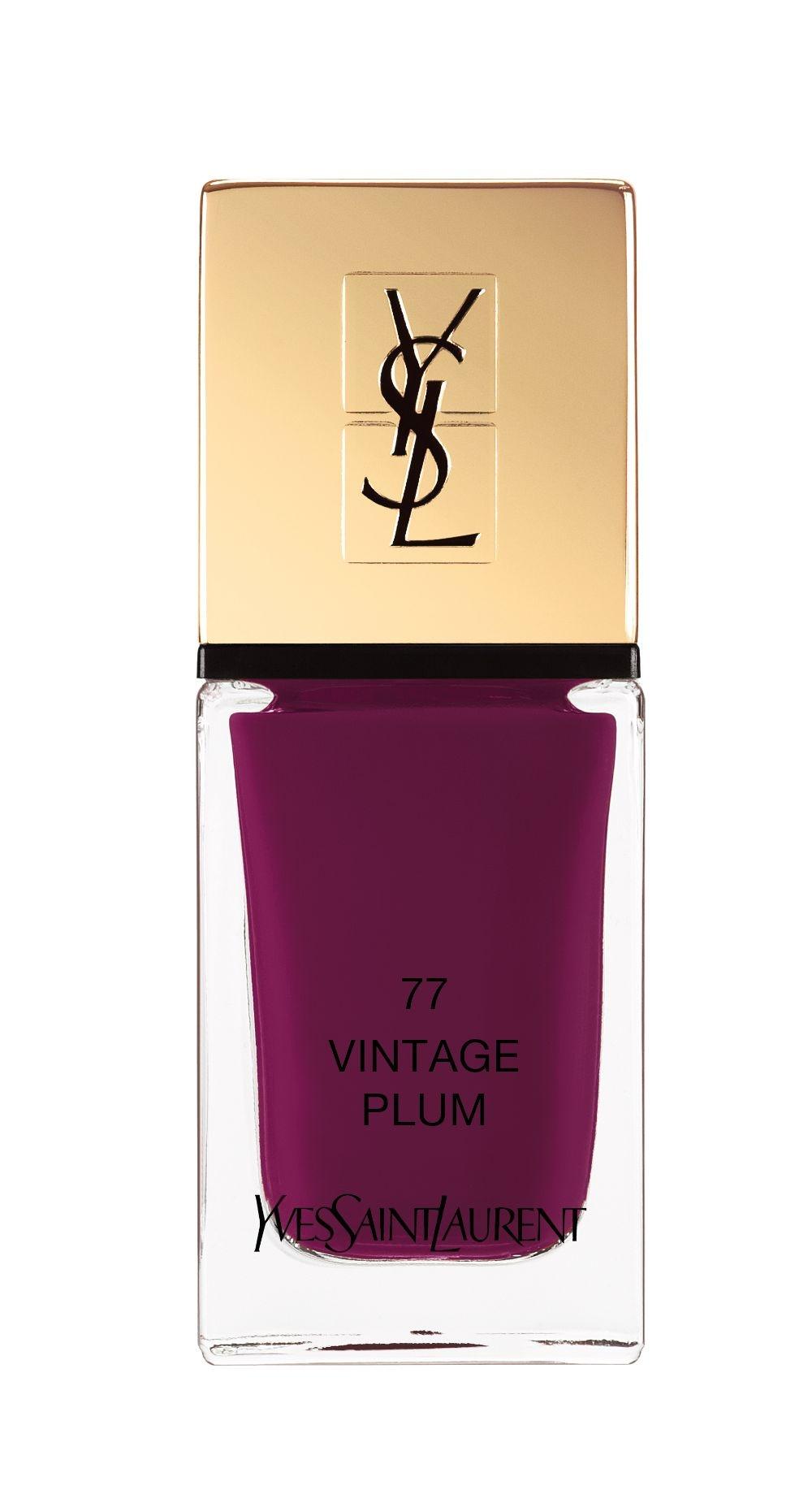 yves-saint-laurent-la-laque-couture-77-vintage-plum