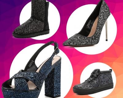 Пора идти: самая модная обувь октября-430x480
