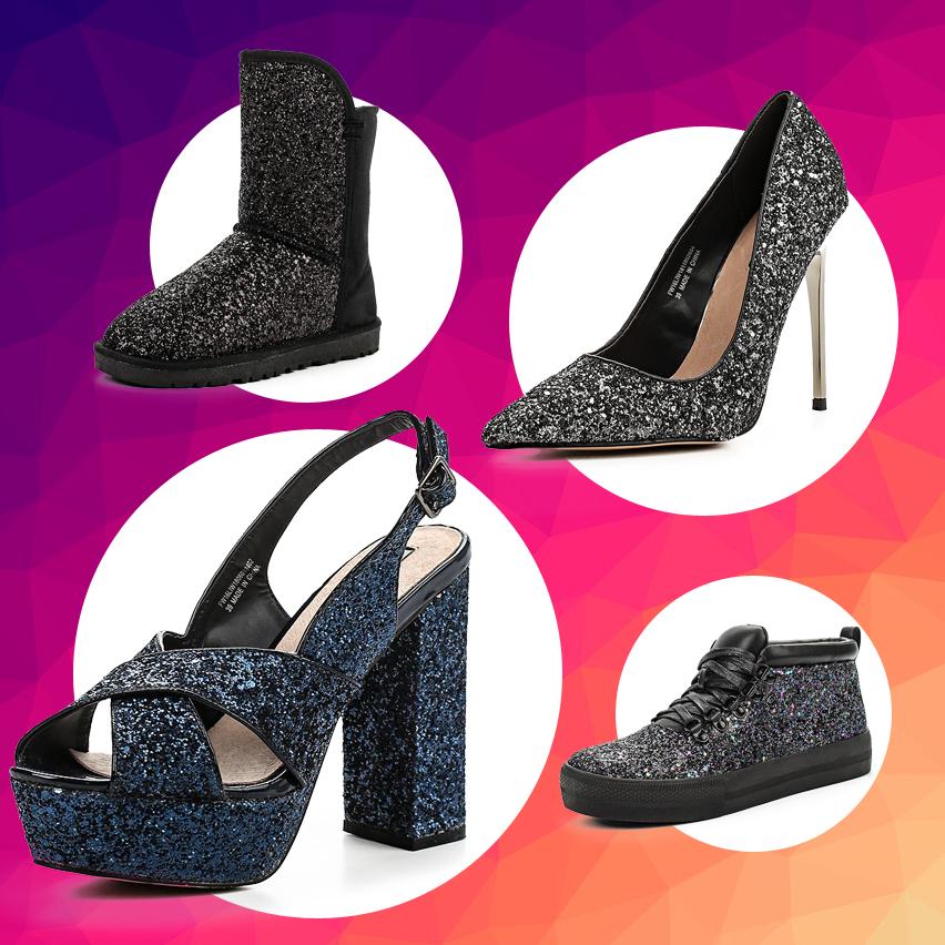 Пора идти: самая модная обувь октября-320x180