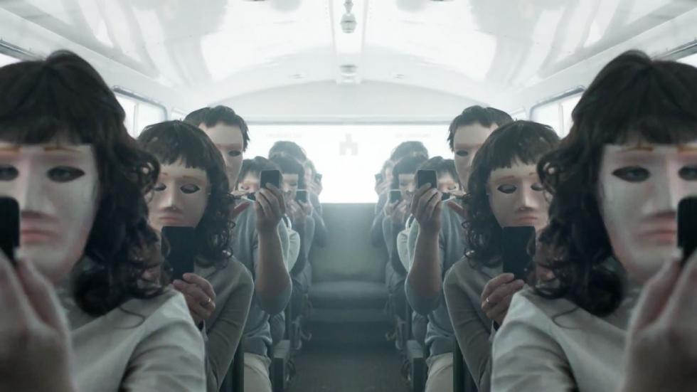 Виртуальная любовь: на что будут похожи свидания будущего-Фото 3