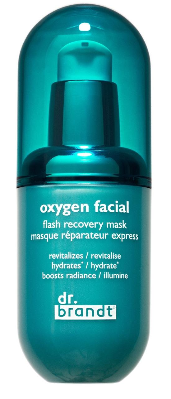 dr-brandt-oxygen-mask