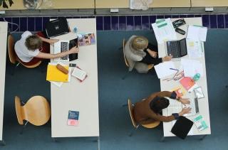 5 TED-лекций о бизнесе, успехе и достижении цели