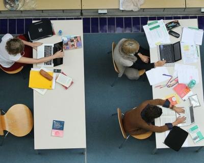 5 TED-лекций о бизнесе, успехе и достижении цели-430x480