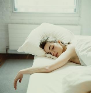 Сладких снов: появился видеосервис для людей, страдающих от бессонницы