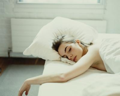 Сладких снов: появился видеосервис для людей, страдающих от бессонницы-430x480