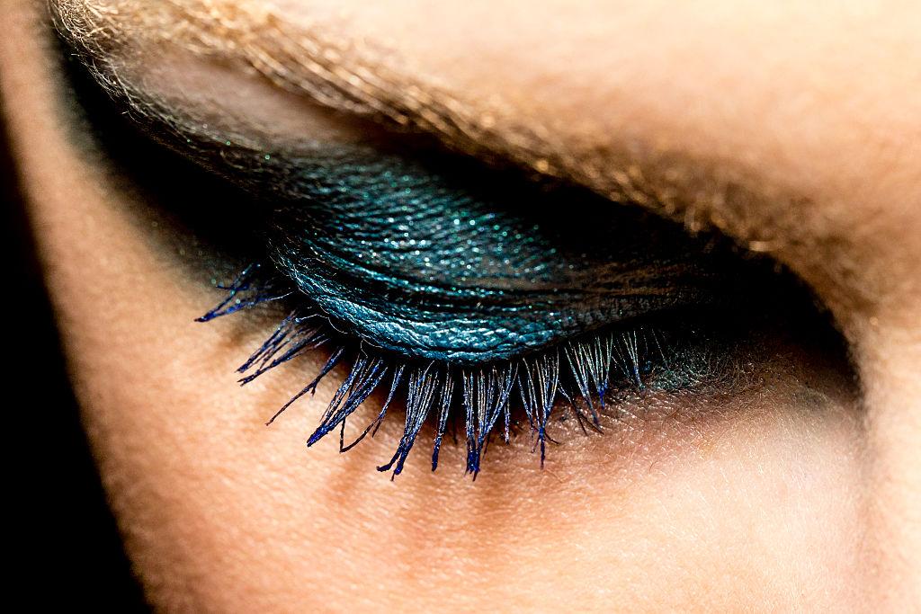 Как предотвратить заболевания глаз