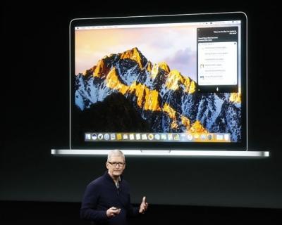 Apple представила новый MacBook Pro-430x480