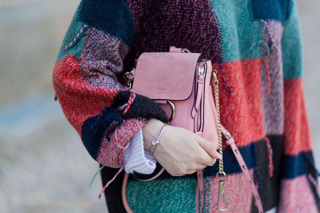 Идеальные свитера: лучшие модели этой зимы-Фото 8