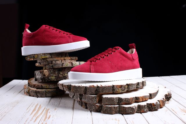 Осень в городе: выбираем обувь к осенне-зимнему сезону-320x180