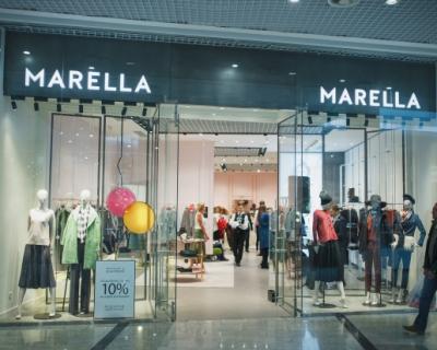 День красоты в бутике Marella-430x480