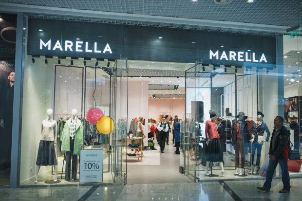 День красоты в бутике Marella-320x180
