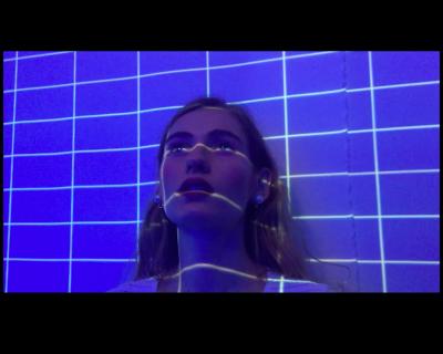 ВИДЕО: Луна выпустила клип на новую песню «Грустный дэнс»-430x480