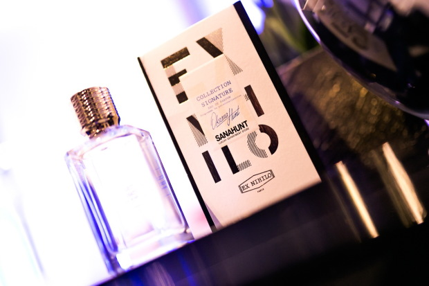 foto-parfyum-os