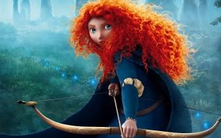 Disney назвали 10 правил жизни современных принцесс