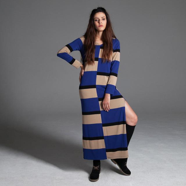 Бренд женской одежды Krisstel