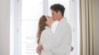 Химия любви: виды оргазма, о которых вы не знали-320x180