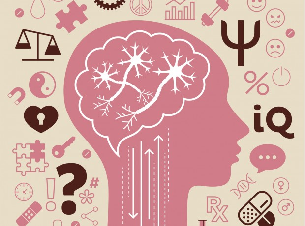 Выше, быстрее, сильнее: как заставить мозг работать эффективнее