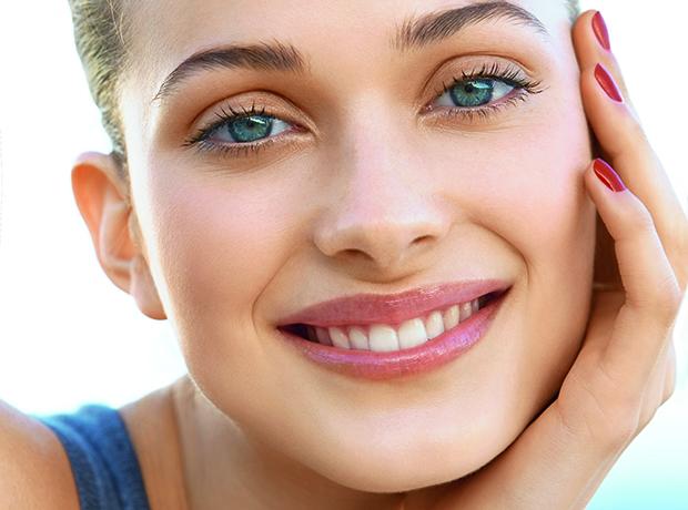 Как определить тип кожи и подобрать правильный уход?-320x180
