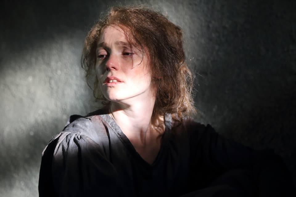 Украинский фильм победил на международном кинофестивале-320x180