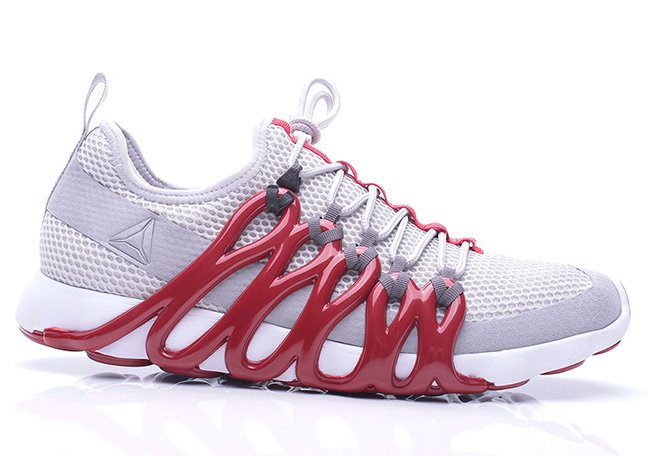 Кроссовки Reebok Liquid Speed