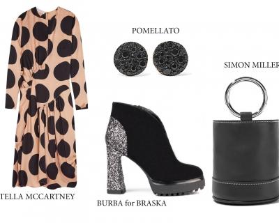Одна вещь и четыре образа: ботинки BURBA for BRASKA-430x480