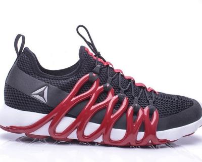 Reebok начнут выпускать кроссовки, нарисованные на 3D-принтере-430x480