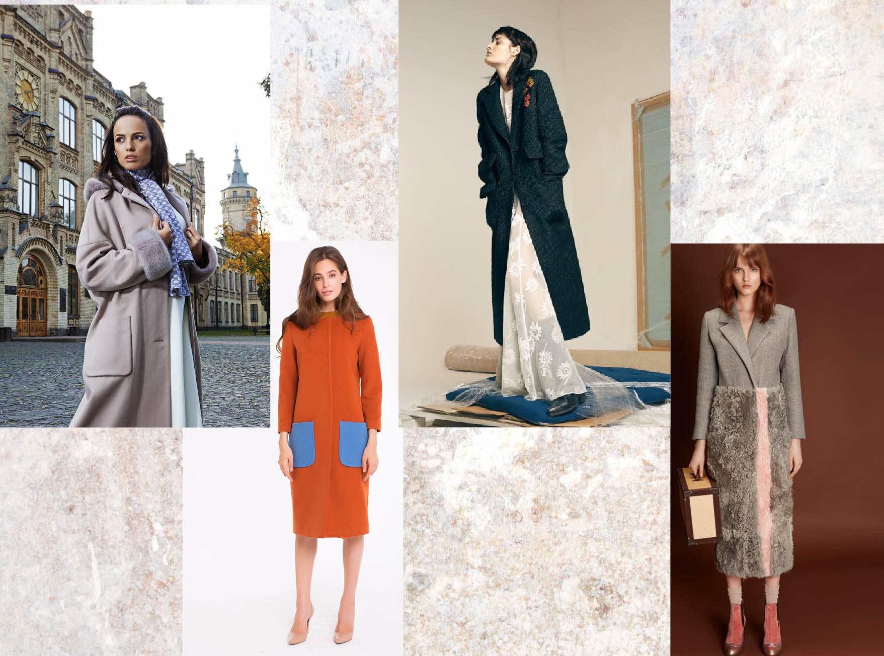 Made in Ukraine: 5 брендов, у которых можно найти идеальное пальто-320x180