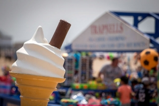 Почему мороженое на завтрак может сделать вас умнее