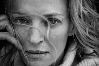 Джулианна Мур, Ума Турман и Николь Кидман: появились первые фото календаря Pirelli-2017