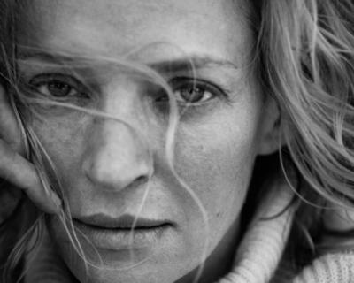 Джулианна Мур, Ума Турман и Николь Кидман: появились первые фото календаря Pirelli-2017-430x480