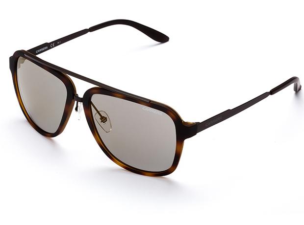 Вещь дня: очки Carrera-320x180