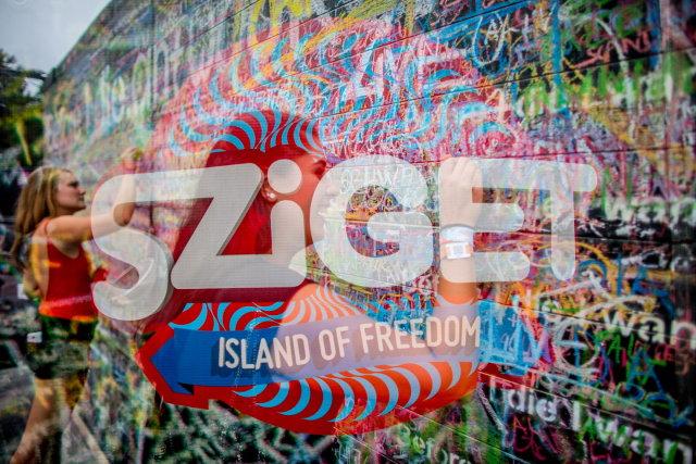 В Интернете появилось отчетное видео фестиваля Sziget 2016-320x180