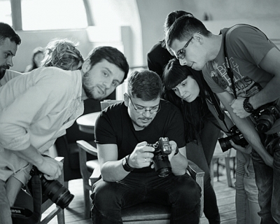 Куда пойти: мастер-класс по фуд-фотографии-430x480