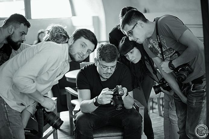 Куда пойти: мастер-класс по фуд-фотографии-320x180