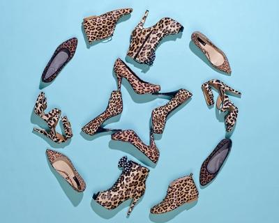 Взгляд снизу: как женщины начали борьбу с обувью на каблуке-430x480