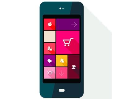 Черная пятница в Украине: интернет-магазины, которые участвуют в глобальной распродаже-430x480