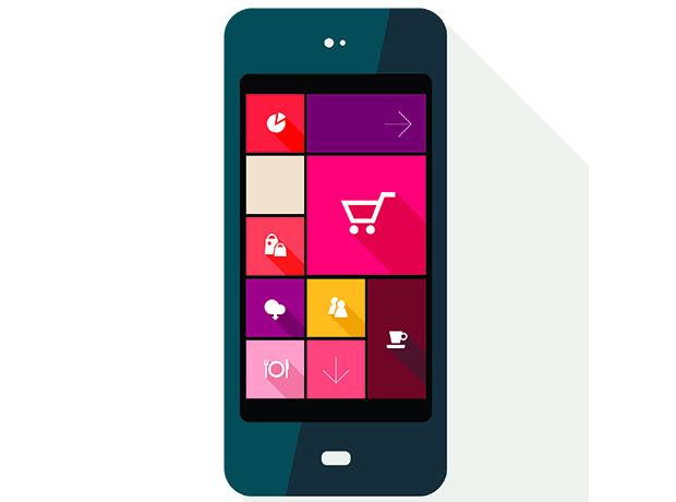 Черная пятница в Украине: интернет-магазины, которые участвуют в глобальной распродаже-320x180