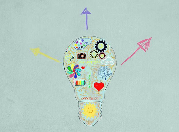 Обход блокировок: как научиться мыслить творчески-320x180