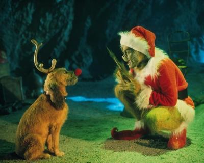 25 самых популярных рождественских фильмов всех времен по версии Forbes-430x480